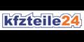 Scheibenwischer kfzteile24